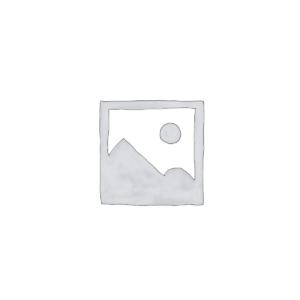 woocommerce placeholder 300x300 - Home niche-market